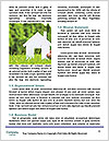 0000071281 Word Template - Page 4