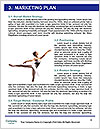 0000071281 Word Template - Page 8