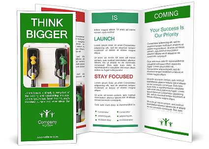 0000071282 Brochure Templates
