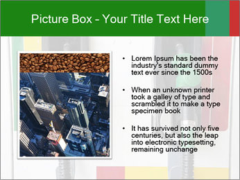 0000071282 PowerPoint Templates - Slide 13