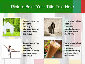 0000071282 PowerPoint Templates - Slide 14