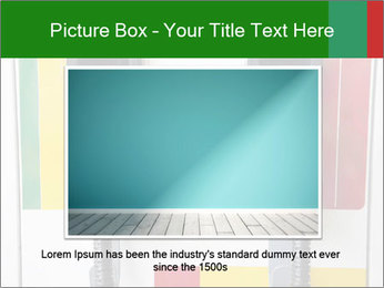 0000071282 PowerPoint Templates - Slide 15