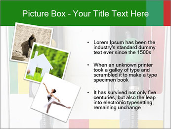 0000071282 PowerPoint Templates - Slide 17