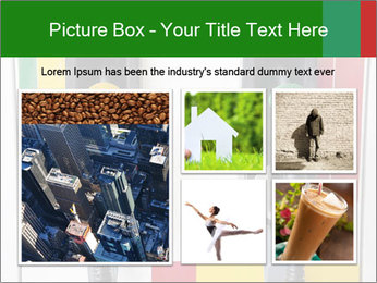 0000071282 PowerPoint Templates - Slide 19