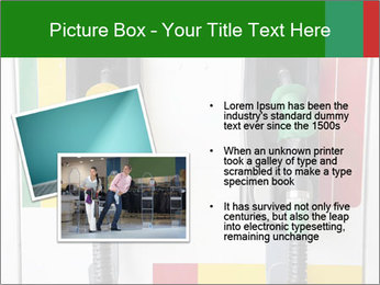 0000071282 PowerPoint Templates - Slide 20