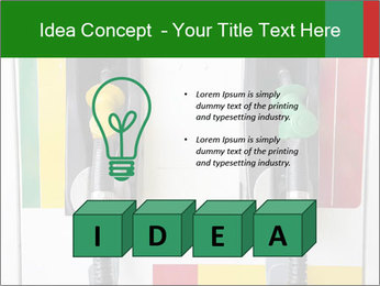 0000071282 PowerPoint Templates - Slide 80