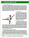 0000071282 Word Template - Page 8