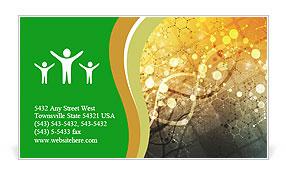 0000071283 Business Card Templates