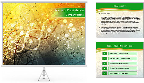 0000071283 PowerPoint Template