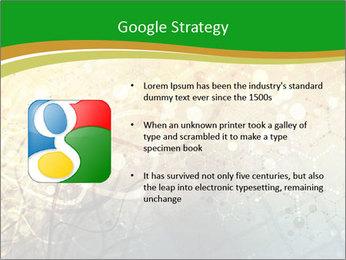 0000071283 PowerPoint Templates - Slide 10