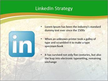 0000071283 PowerPoint Templates - Slide 12