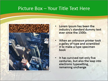 0000071283 PowerPoint Template - Slide 13