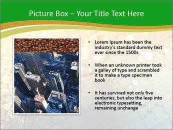 0000071283 PowerPoint Templates - Slide 13
