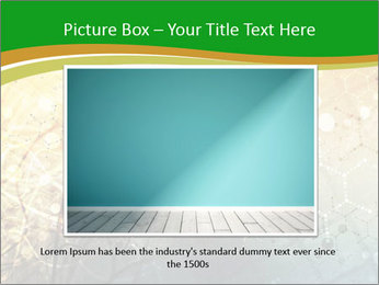 0000071283 PowerPoint Templates - Slide 15
