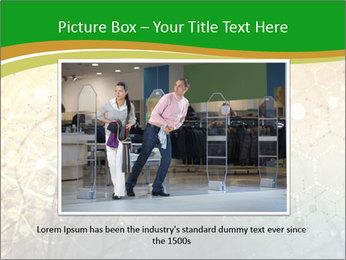 0000071283 PowerPoint Templates - Slide 16