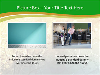 0000071283 PowerPoint Template - Slide 18