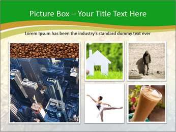 0000071283 PowerPoint Template - Slide 19