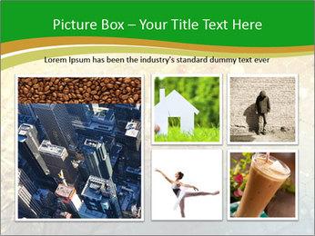 0000071283 PowerPoint Templates - Slide 19
