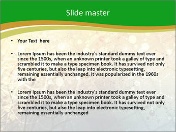 0000071283 PowerPoint Templates - Slide 2