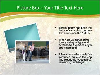 0000071283 PowerPoint Templates - Slide 20