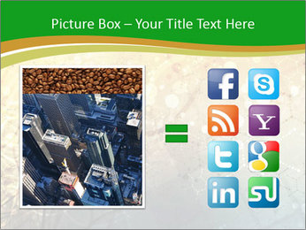 0000071283 PowerPoint Template - Slide 21