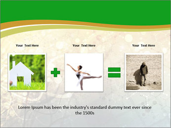 0000071283 PowerPoint Template - Slide 22
