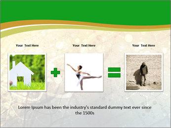 0000071283 PowerPoint Templates - Slide 22