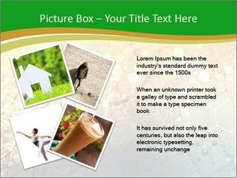 0000071283 PowerPoint Templates - Slide 23