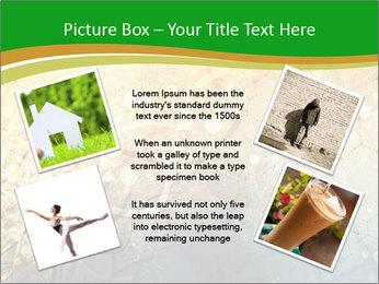 0000071283 PowerPoint Templates - Slide 24