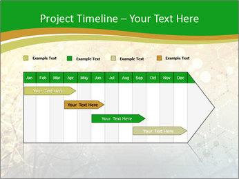0000071283 PowerPoint Template - Slide 25