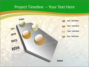 0000071283 PowerPoint Template - Slide 26
