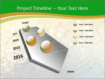 0000071283 PowerPoint Templates - Slide 26