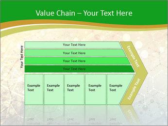 0000071283 PowerPoint Templates - Slide 27