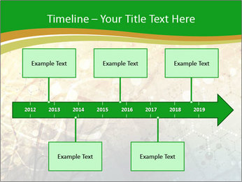 0000071283 PowerPoint Templates - Slide 28