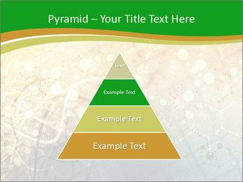 0000071283 PowerPoint Templates - Slide 30