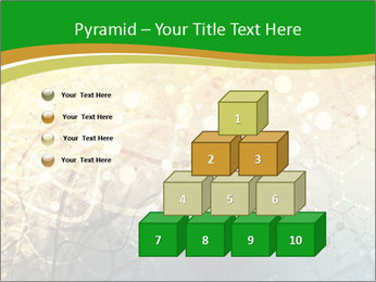 0000071283 PowerPoint Templates - Slide 31