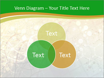 0000071283 PowerPoint Template - Slide 33