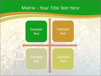 0000071283 PowerPoint Templates - Slide 37