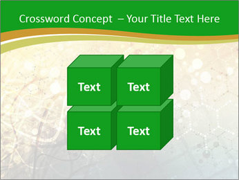 0000071283 PowerPoint Templates - Slide 39