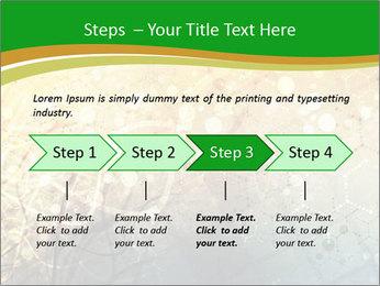 0000071283 PowerPoint Templates - Slide 4