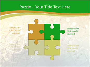 0000071283 PowerPoint Templates - Slide 43