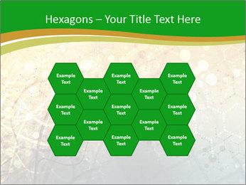 0000071283 PowerPoint Templates - Slide 44