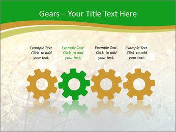 0000071283 PowerPoint Templates - Slide 48
