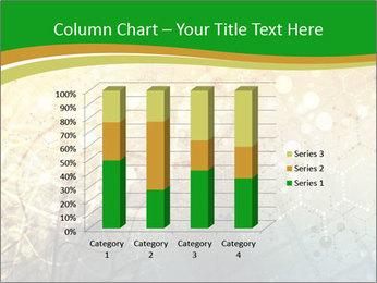0000071283 PowerPoint Templates - Slide 50
