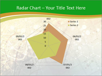 0000071283 PowerPoint Templates - Slide 51
