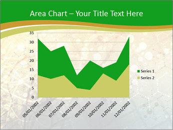 0000071283 PowerPoint Templates - Slide 53
