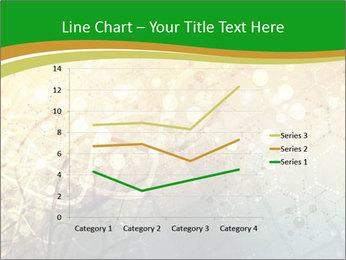 0000071283 PowerPoint Templates - Slide 54