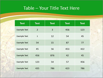 0000071283 PowerPoint Templates - Slide 55