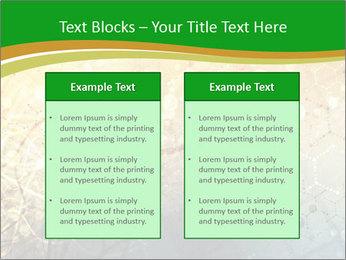 0000071283 PowerPoint Templates - Slide 57