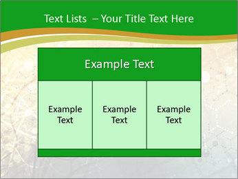 0000071283 PowerPoint Templates - Slide 59